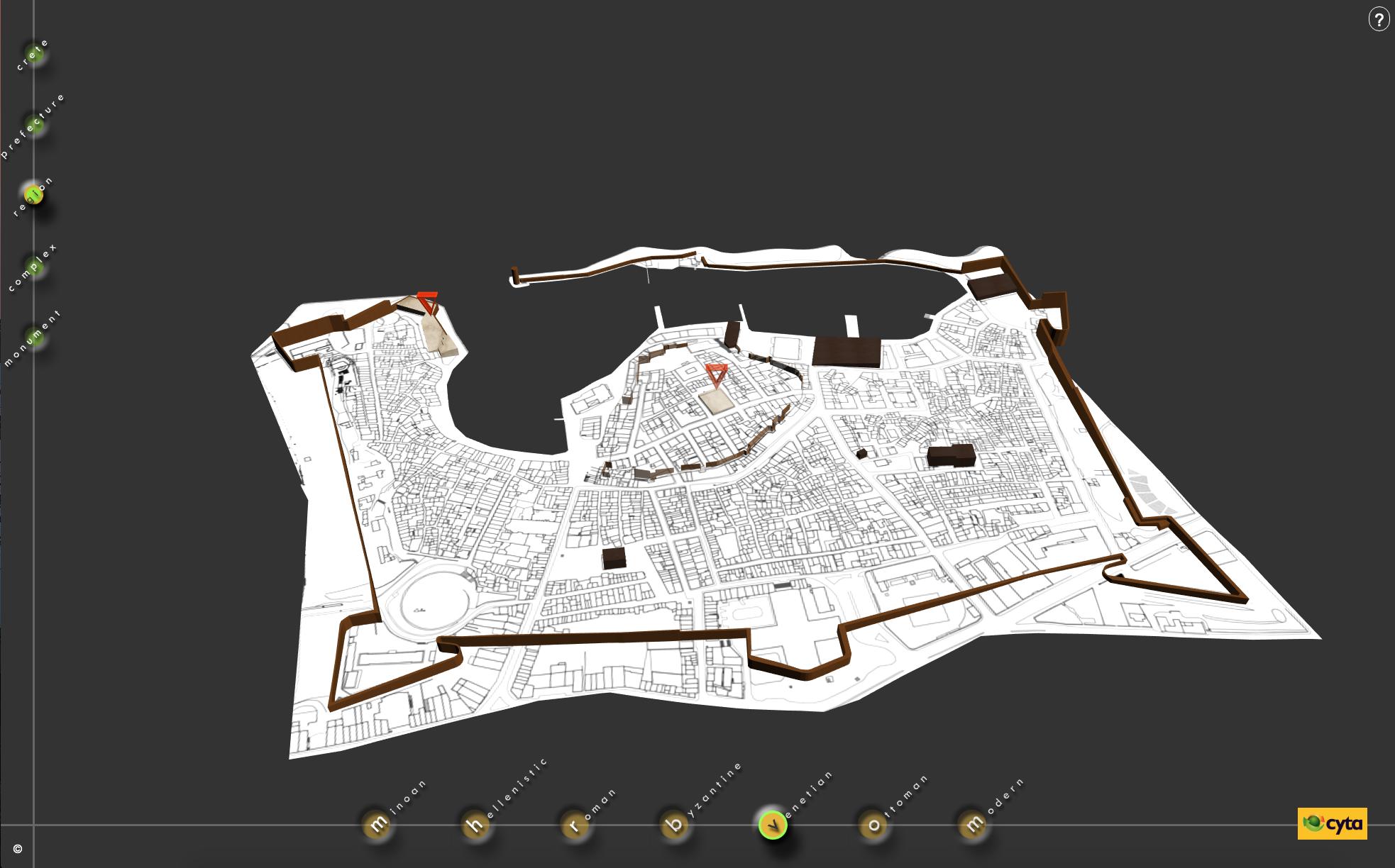 Fig.2_Region_Venetian